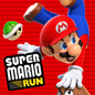 Super Mario Run: From Japanese to English