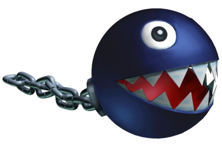 mkdd_chain_chomp.jpg