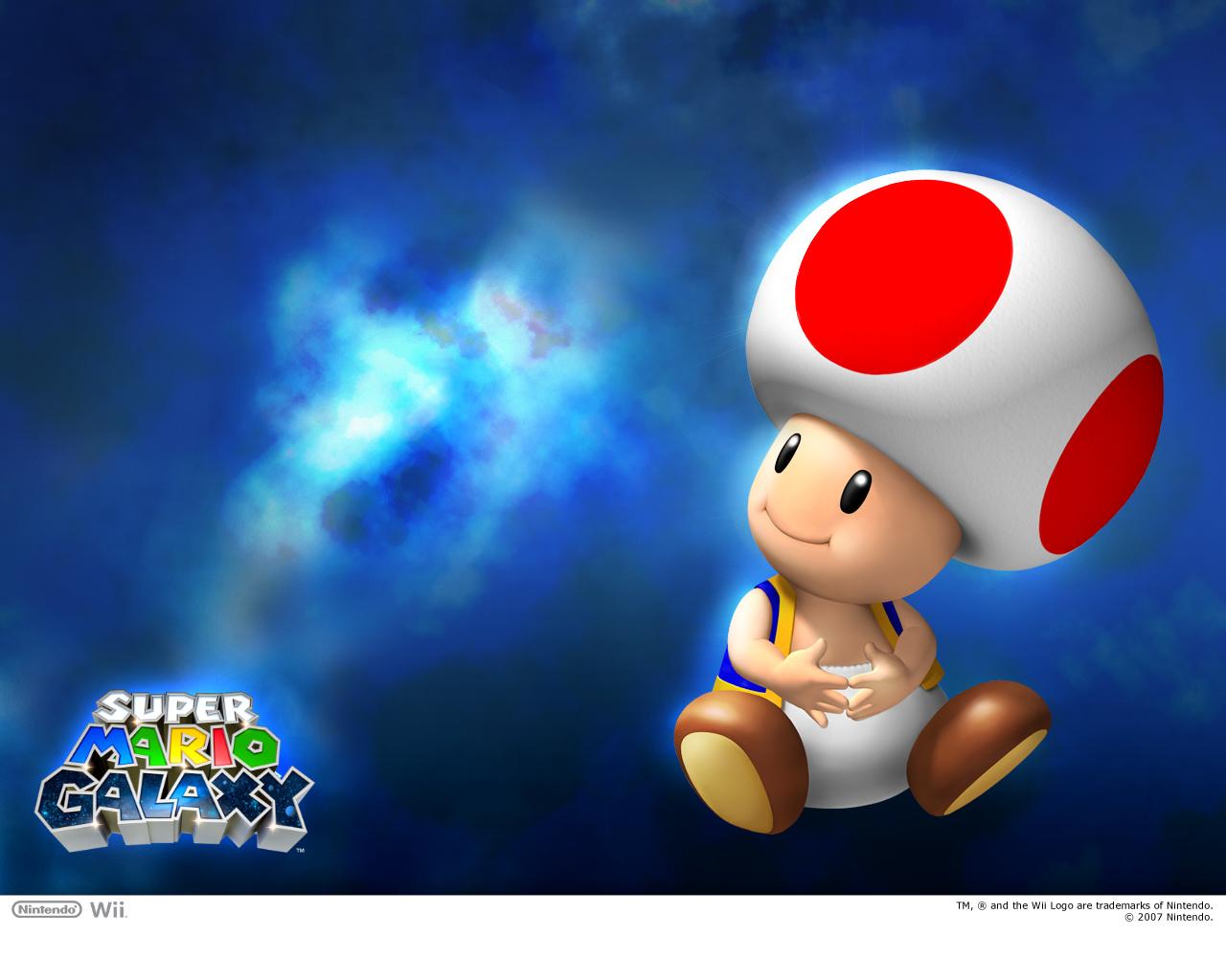 Mario kart 8 dancing nude - 3 4