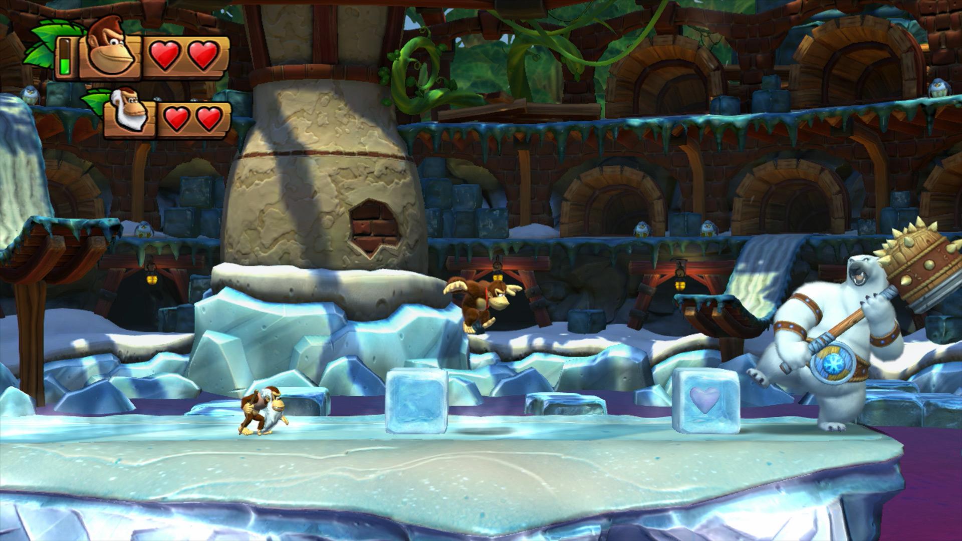 Tmk Downloads Images Screen Shots Donkey Kong