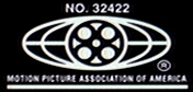 No. 32422 - Motion Picture Association of America