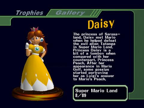 Tmk Mario In Japan Super Smash Bros Melee